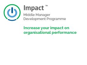 Impact<sup>TM</sup>