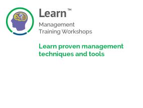 Learn<sup>TM</sup>