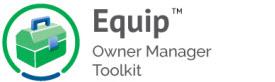 Equip-Logo-trim