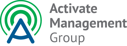 Activate Management Group