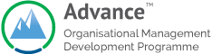 Advance-Logo-trim