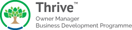 Thrive-Logo-trim